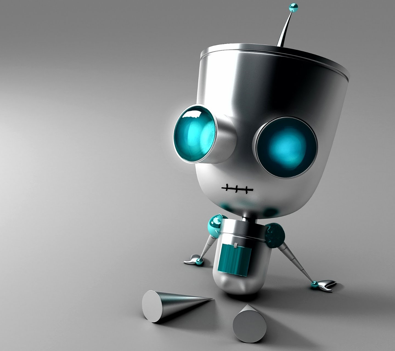 fondos animados para android al ritmo de la m sica rwwes On imagenes para android