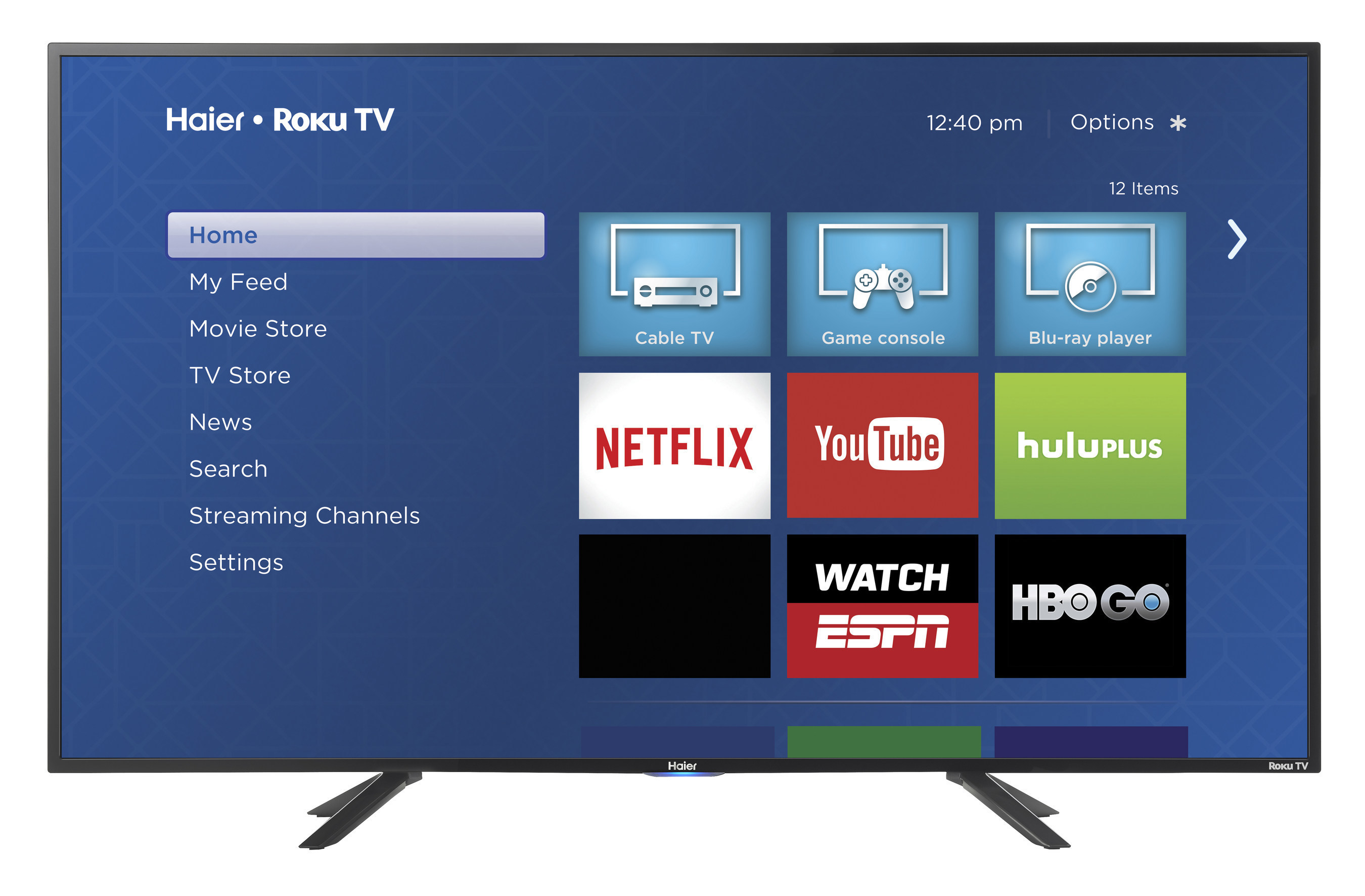 how to watch netflix on smart tv sony