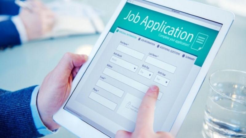 Conoce las mejores aplicaciones para buscar trabajo rwwes for Aplicacion para buscar habitacion