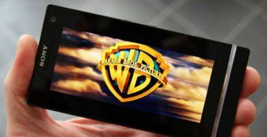 App para ver TV en Android