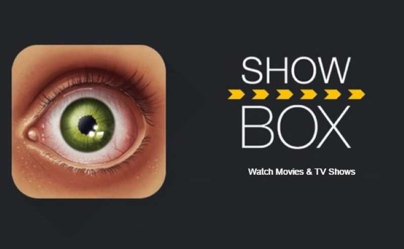 descargar ShowBox para PC