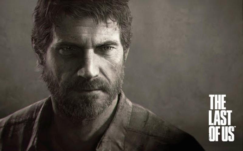 descargar The Last of Us para Android