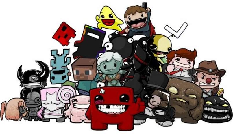 juegos ligeros moviles android