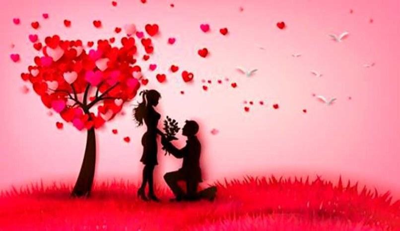 idea sorprendentes dia enamorados