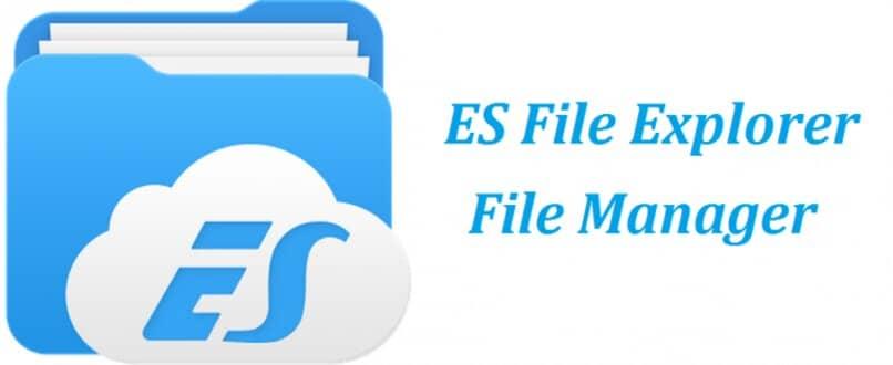 aplicaciones descargar archivos informacion