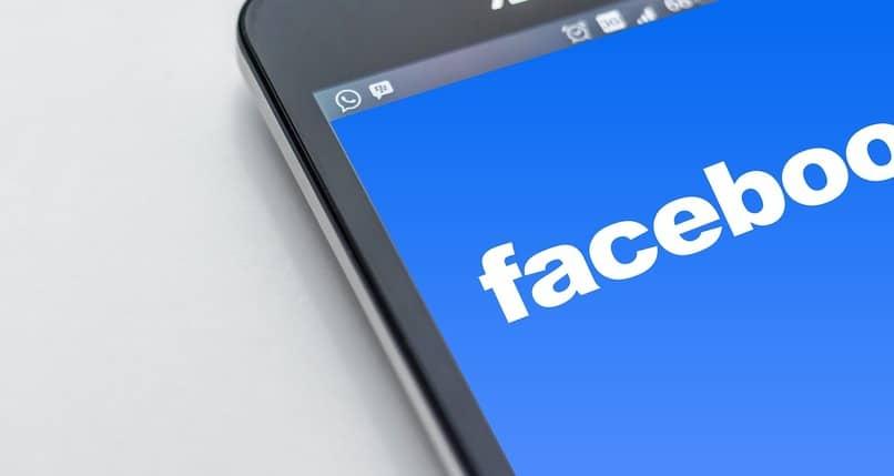 como hacer en facebook el emoji de musica