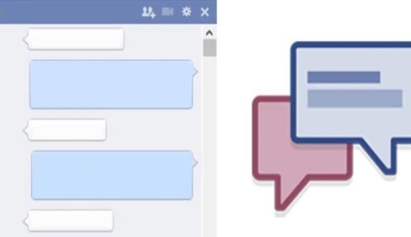 quitar notificaciones facebook