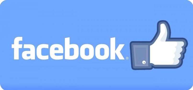 fusión de dos cuentas de facebook