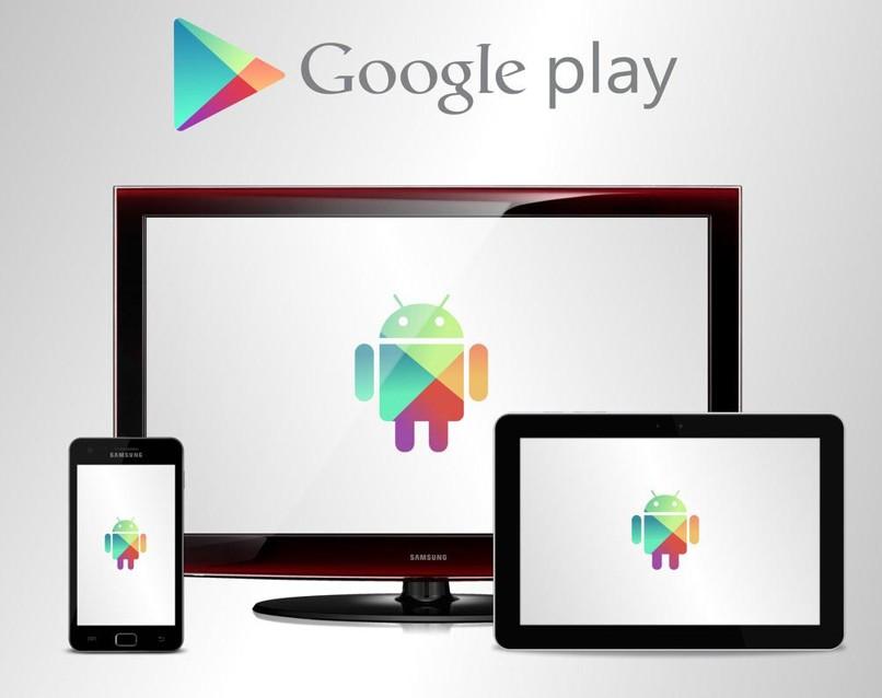 pedir reembolso google play