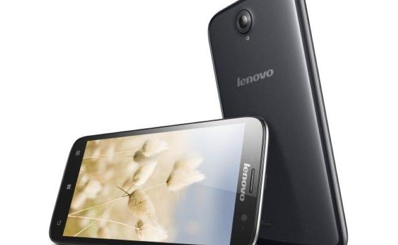 rootear el Lenovo A516 sin PC