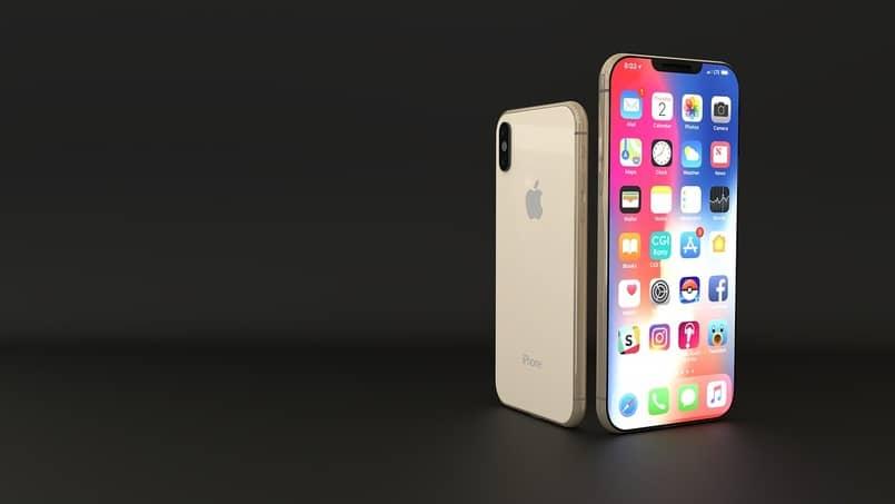 iphone xs original vs falso