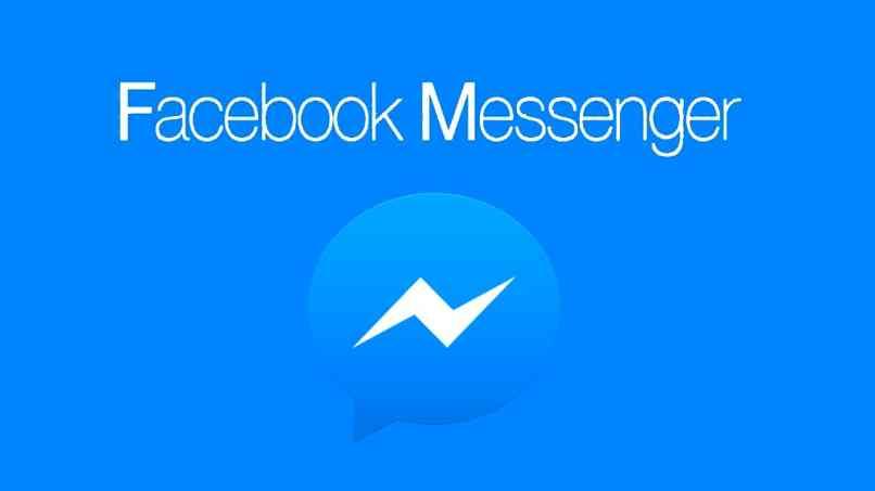 chatear mensajear facebook