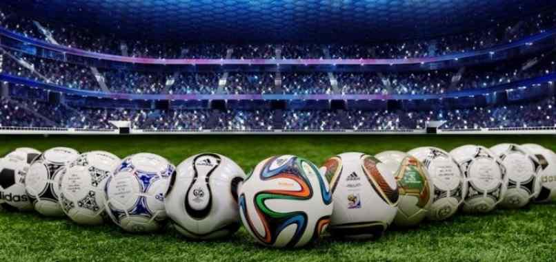 descargar jugadas increibles futbol