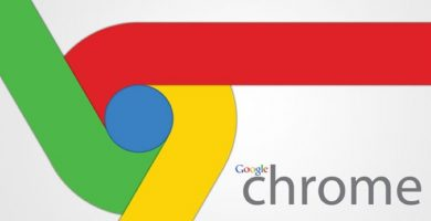 solucionar error SSL en Google Chrome