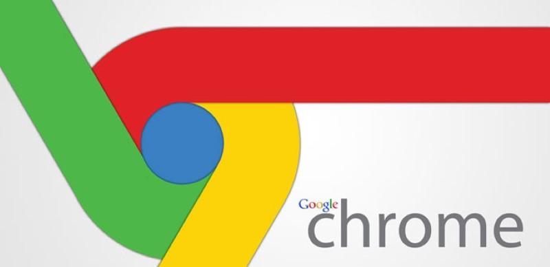solucionar error SSL en Google Chrome