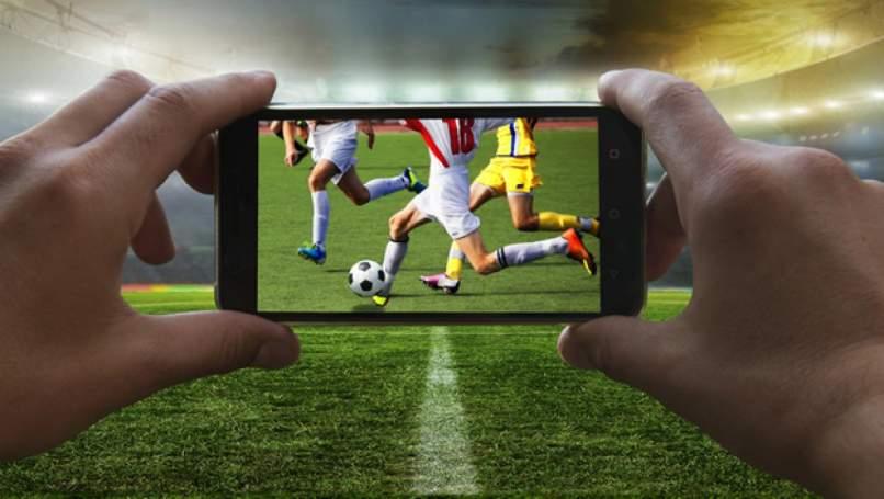 descargar jugadas increibles futbol en hd