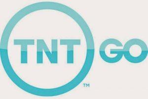 ver TNT GO y TNT GO HD en Android
