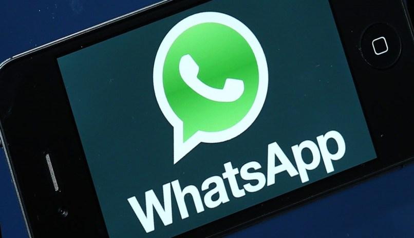 agregar contactos whatsapp movil