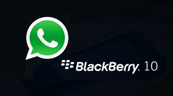 Descargar whatsapp spy gratis para blackberry 9320