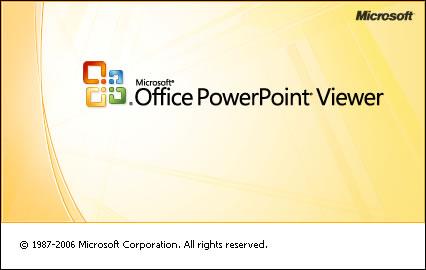 cómo descargar temas para powerpoint gratis mira cómo hacerlo