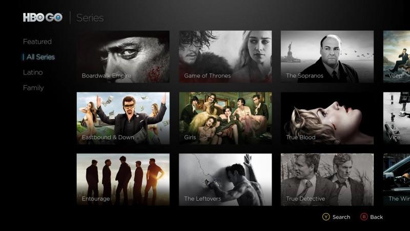 Descargar HBO Go en PlayStation 3 | Mira Cómo Hacerlo