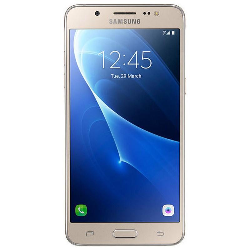 Samsung J5 Y J5 Prime Se Apaga Solo Y No Enciende Mira