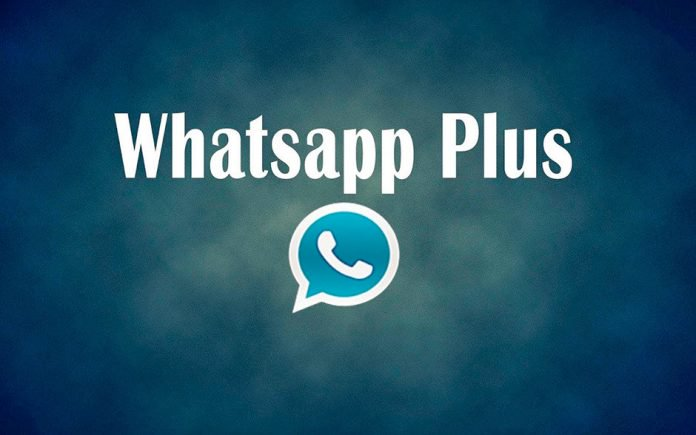 como descargar whatsapp plus en iphone 8