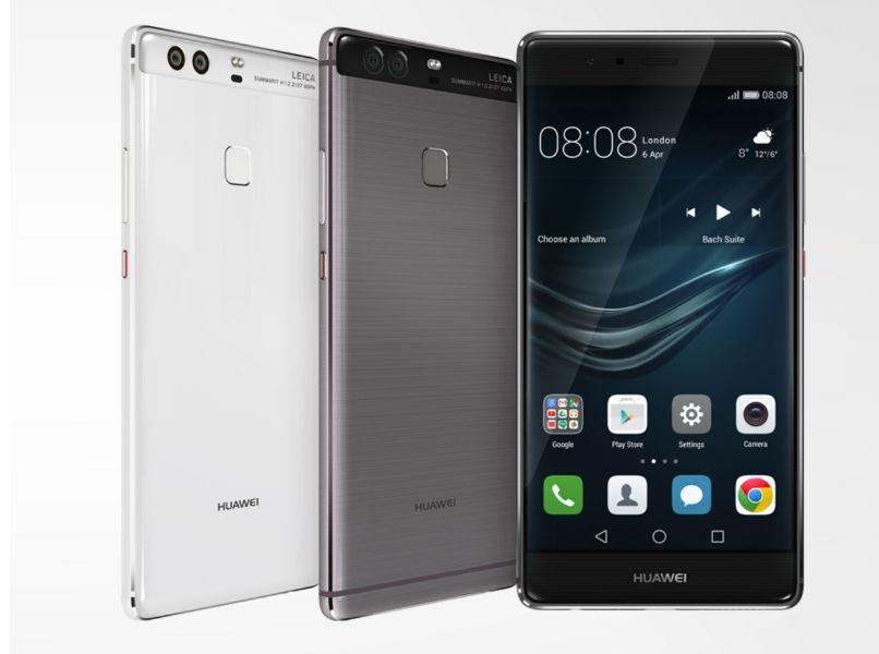 menu inicion moviles android blanco gris en fondo blanco