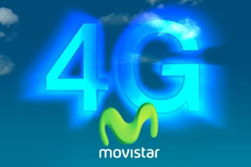 configurar el Web Tunnel para Movistar Colombia