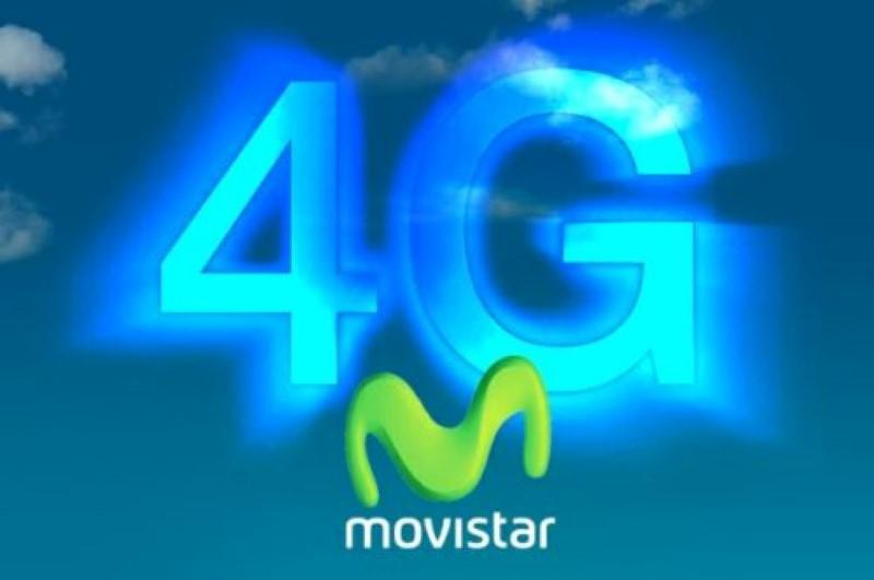 configurar el Web Tunnel para Movistar Colombia