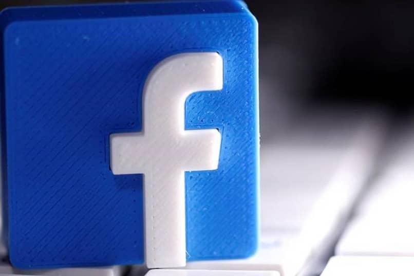 facebook album eliminar desde movil