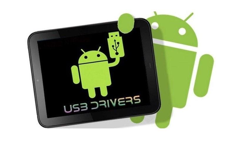 icono android verde