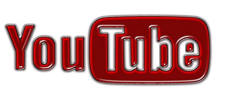 como disfrutar de youtube en nokia assha