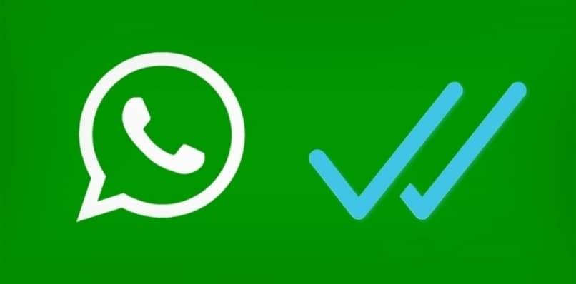 Como puedes marcar mensajes como no leidos en tu whatsapp con android