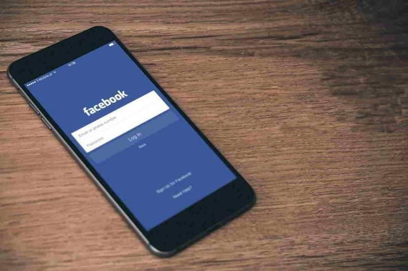 actualizar facebook para pc