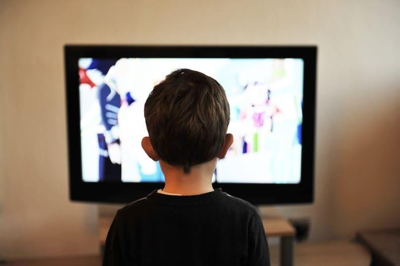 Cómo Descargar Instalar Y Ver Canal Yomvi Para Smart Tv Fácilmente Mira Cómo Hacerlo