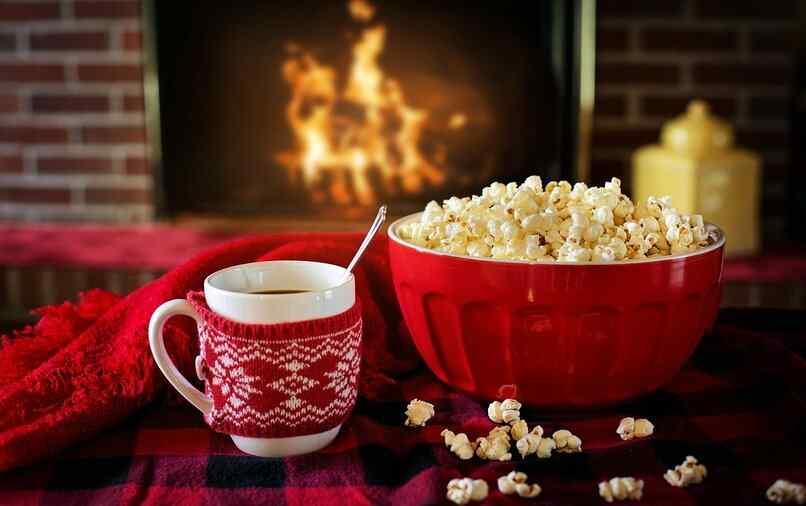 solucionar falta de espacio popcorn time