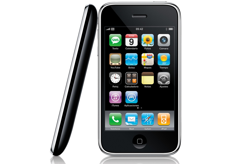 Usar tel fono m vil comprado en otro pa s rwwes for De donde es el telefono