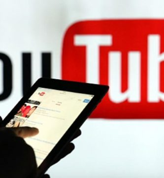 usar YouTube gratis con Movistar Colombia