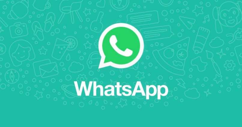 wallpaper whatsapp silenciar mensajes