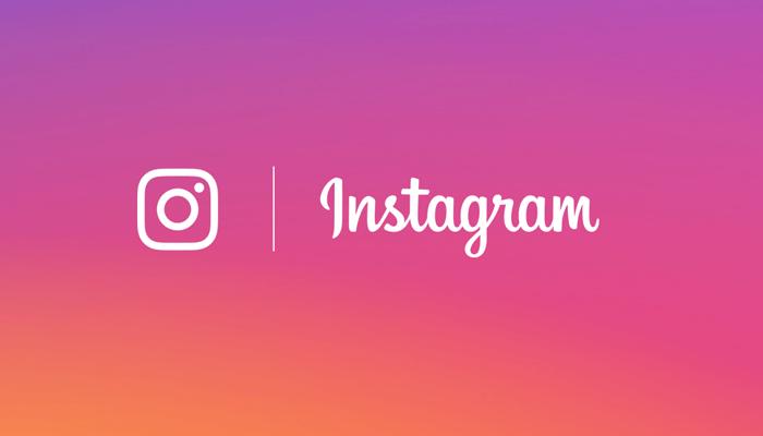 Juegos Y Retos Para Hacer En Instagram Stories Mira Como Hacerlo