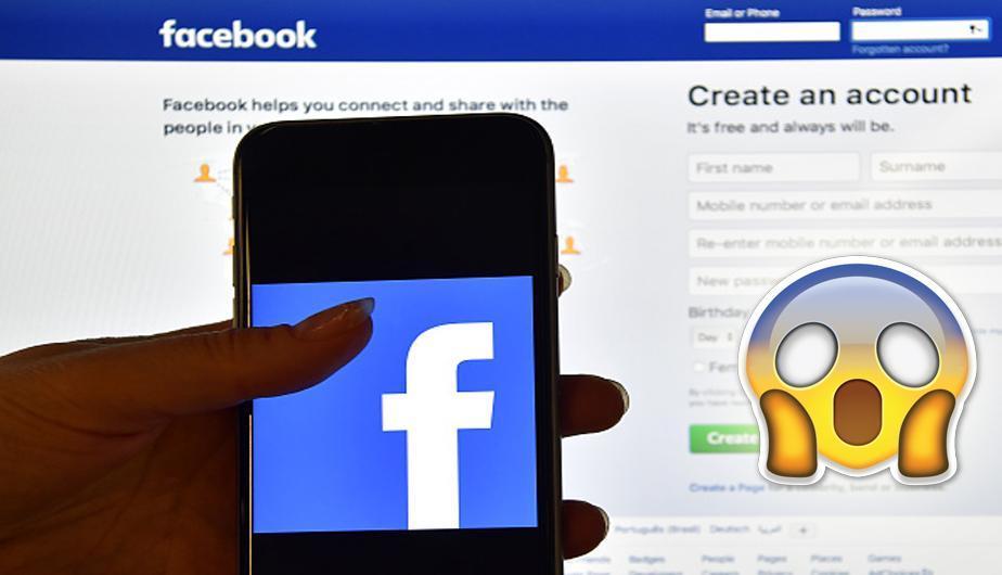 como hacer amigos en facebook sin enviar solicitud