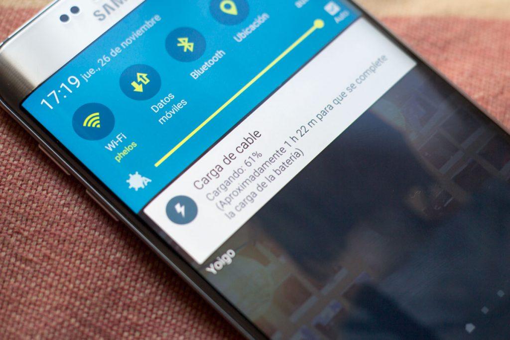 Solución: Samsung Galaxy J7 y J7 Prime NO Carga ni