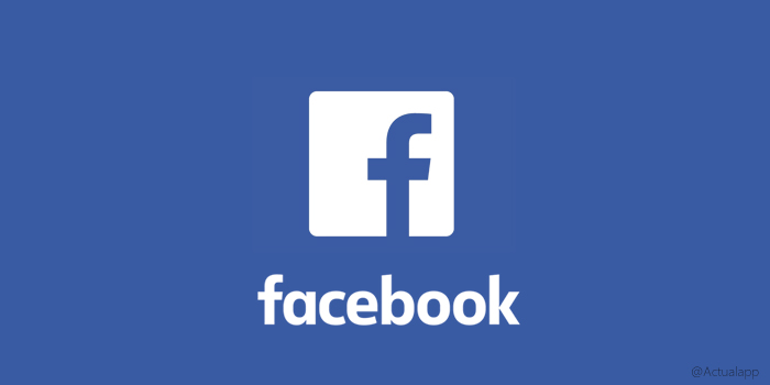 programa para descargar videos de facebook a mi pc