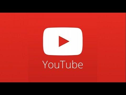 Videos por nos