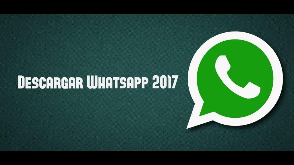 Cómo descargar WhatsApp gratis para Huawei Y360