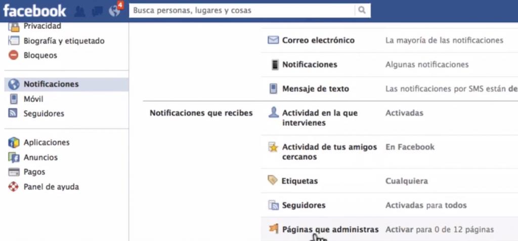 Desactivar notificaciones en facebook de conocer gente [PUNIQRANDLINE-(au-dating-names.txt) 60