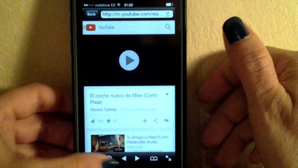 Descarga Directa video porr
