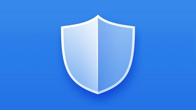protege movil ios antivirus gratis