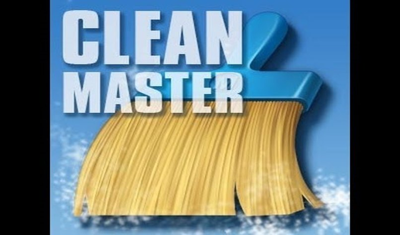 clean master activar pc